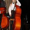 Kellenberg Christmas Concert