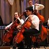 Kellenberg Phoenix Concert 12/11/15