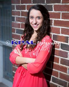 Katie Preiser-2