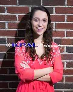 Katie Preiser-1