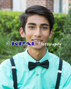 Parth Patel-1