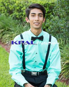 Parth Patel-2