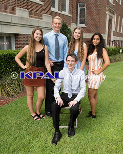 NHS Officers -4