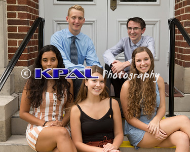 NHS Officers -2