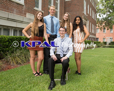 NHS Officers -5