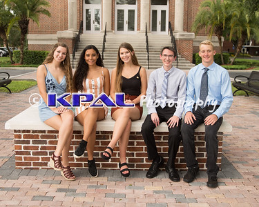 NHS Officers -7