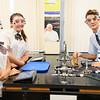 20191022 - Chemistry Week Labs - 008