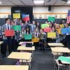 20191108 - STEM Day (Math Department) - 015