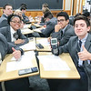 20191108 - STEM Day (Math Department) - 005