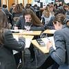 20191108 - STEM Day (Math Department) - 007