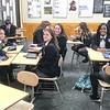 20191108 - STEM Day (Math Department) - 011