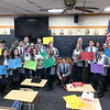 20191108 - STEM Day (Math Department) - 014