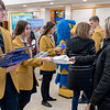 20200125 - Open House for Accepted Candidates (Class of 2024) - 110
