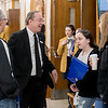 20200125 - Open House for Accepted Candidates (Class of 2024) - 129