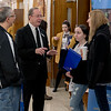 20200125 - Open House for Accepted Candidates (Class of 2024) - 127