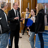 20200125 - Open House for Accepted Candidates (Class of 2024) - 128