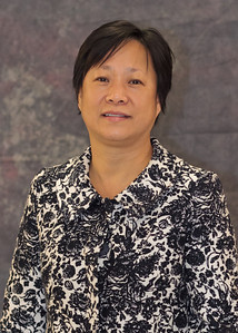 Julie Tam, Principal - Staten Island Chinese School - 史德頓島中文學校