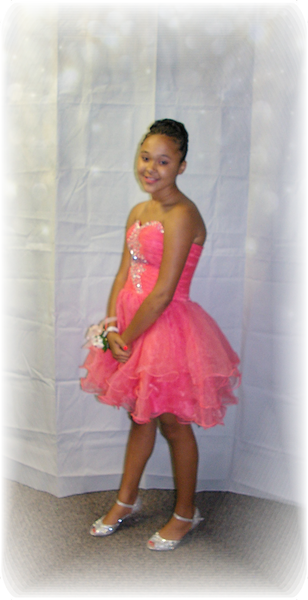 *SPRING DANCE* Warren Co. Middle School
