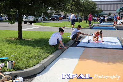 Sr  Parking Stall Painting 2013-6