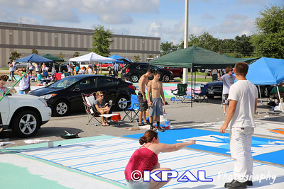 Sr  Parking Stall Painting 2013-19