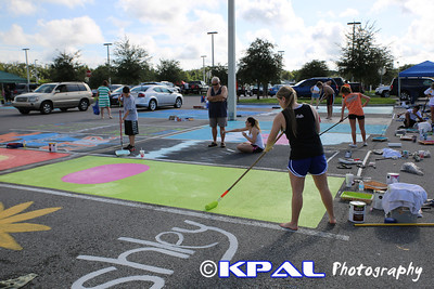 Sr  Parking Stall Painting 2013-11