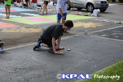 Sr  Parking Stall Painting 2013-23