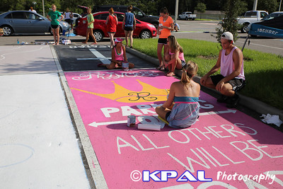 Sr  Parking Stall Painting 2013-18