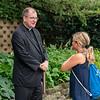 20190719 - Bishop Barres' Visit - 001