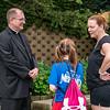 20190719 - Bishop Barres' Visit - 008
