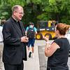 20190719 - Bishop Barres' Visit - 013