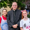 20190719 - Bishop Barres' Visit - 009
