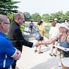 20210716 - BIshop Barres visits Summer Camps - 015