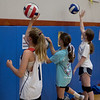 20210630 - Sports Camp Week 1 - 005