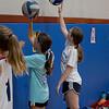 20210630 - Sports Camp Week 1 - 004