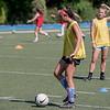 20210630 - Sports Camp Week 1 - 014