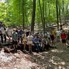 20210706 - Summer Camp Week II - 120
