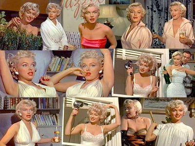 Monroe[2]