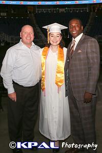 WOHS Graduation 2014-7