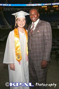 WOHS Graduation 2014-9