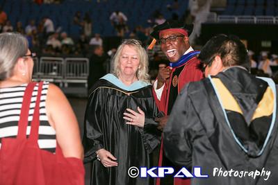 WOHS Graduation 2014-19