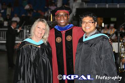 WOHS Graduation 2014-20
