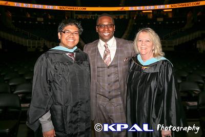 WOHS Graduation 2014-10