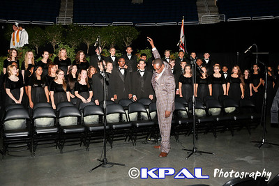 WOHS Graduation 2014-13