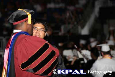 WOHS Graduation 2014-21