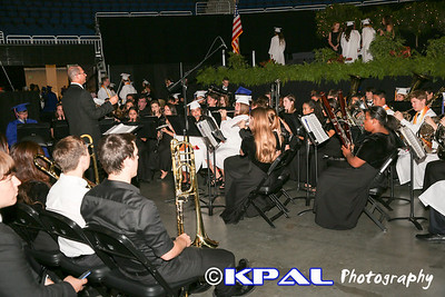 WOHS Graduation 2014-12