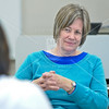 Marge Kloos Class_Nov  10-2012_9313