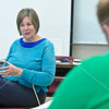 Marge Kloos Class_Nov  10-2012_9342