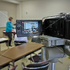 Marge Kloos Class_Nov  10-2012_5222