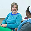 Marge Kloos Class_Nov  10-2012_9324