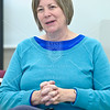 Marge Kloos Class_Nov  10-2012_9355
